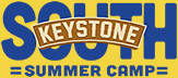 Camp Keystone South